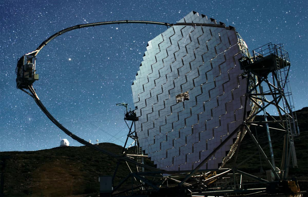 The Most Famous Observatories in the World